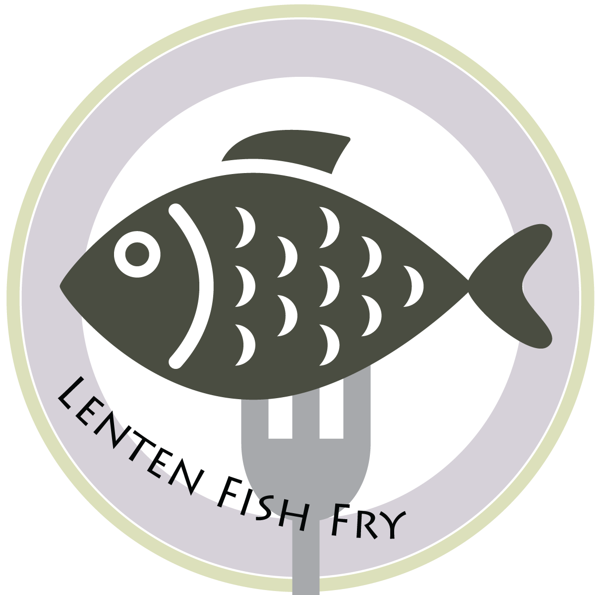 Fish Fry Dinner March 3 | Boy Scout Troop 380