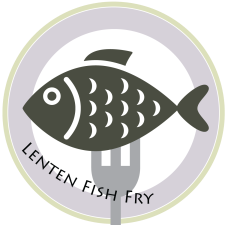 fishfry